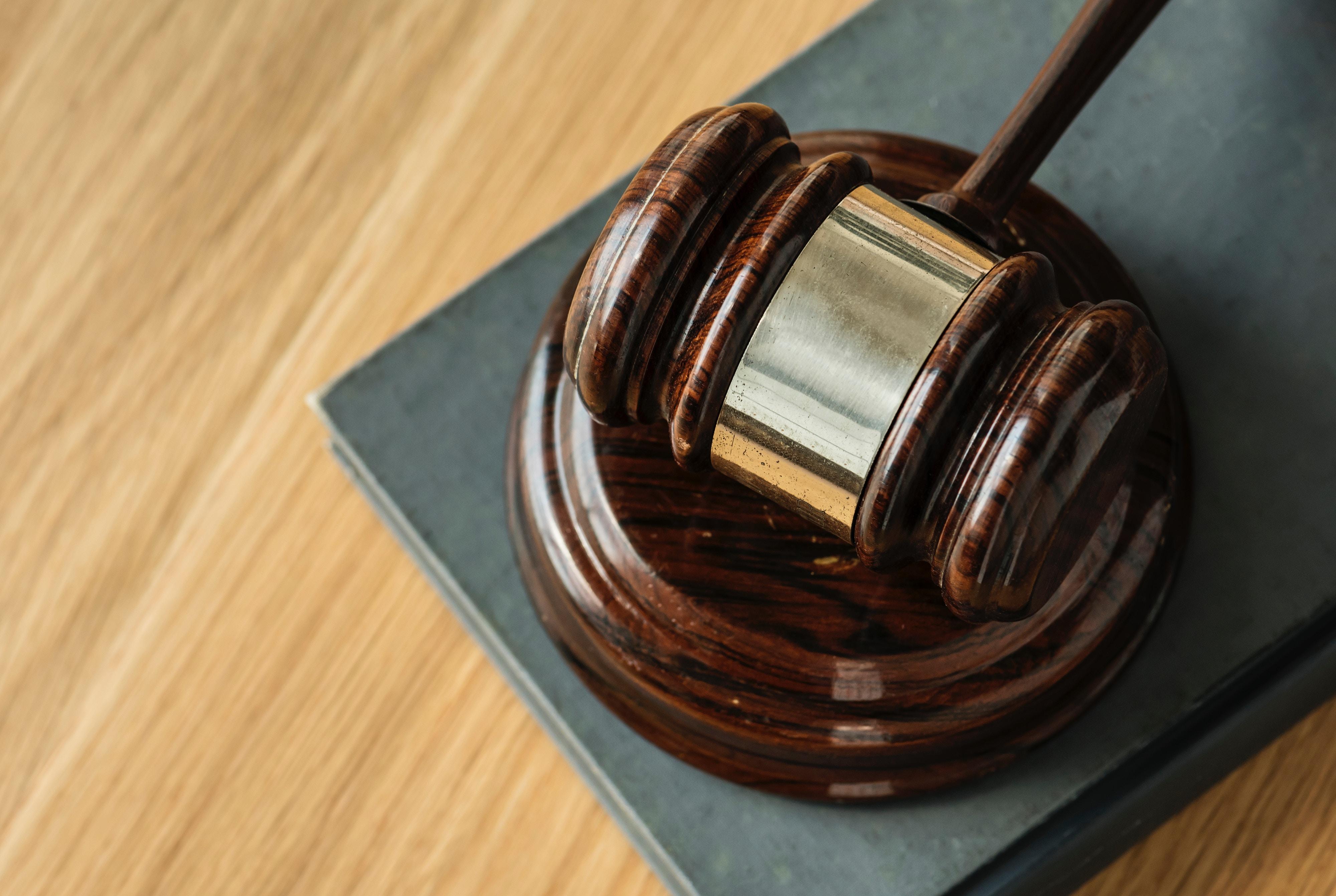 Roberson Law, LLC.