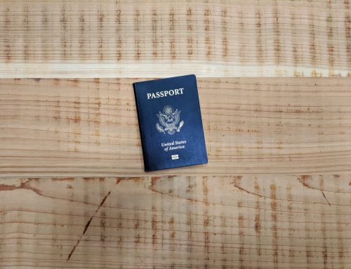 Progress in Immigration: USCIS and State Department Improve Access to Immigration Benefits